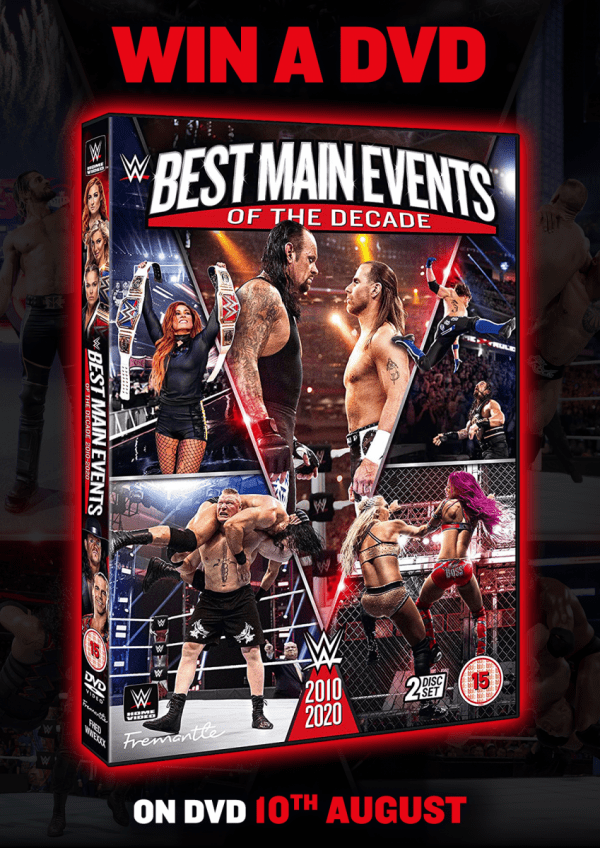 best-main-events-eac-600x848