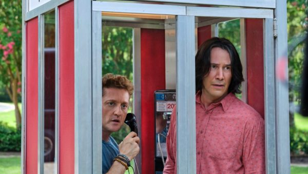 bill-and-ted-face-the-music-phonebox-600x338
