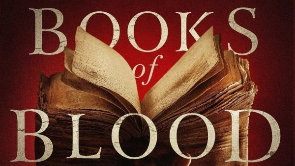books-of-blood-poster-1-600x339