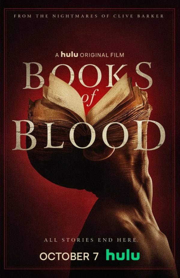 books-of-blood-poster-600x925
