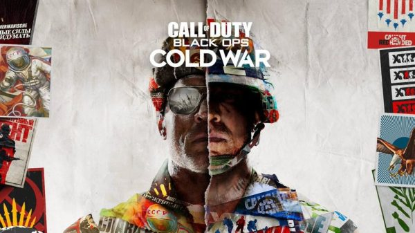 call-of-duty-black-ops-cold-war-600x337
