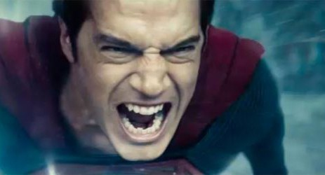 cavill-superman-600x250-1