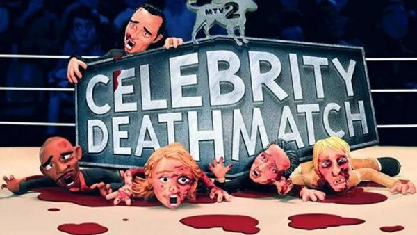 celebrity-deathmatch-600x338