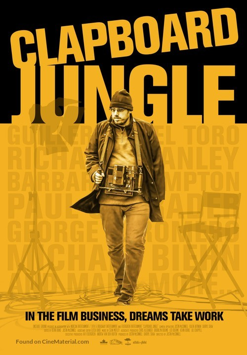 clapboard-jungle-canadian-movie-poster