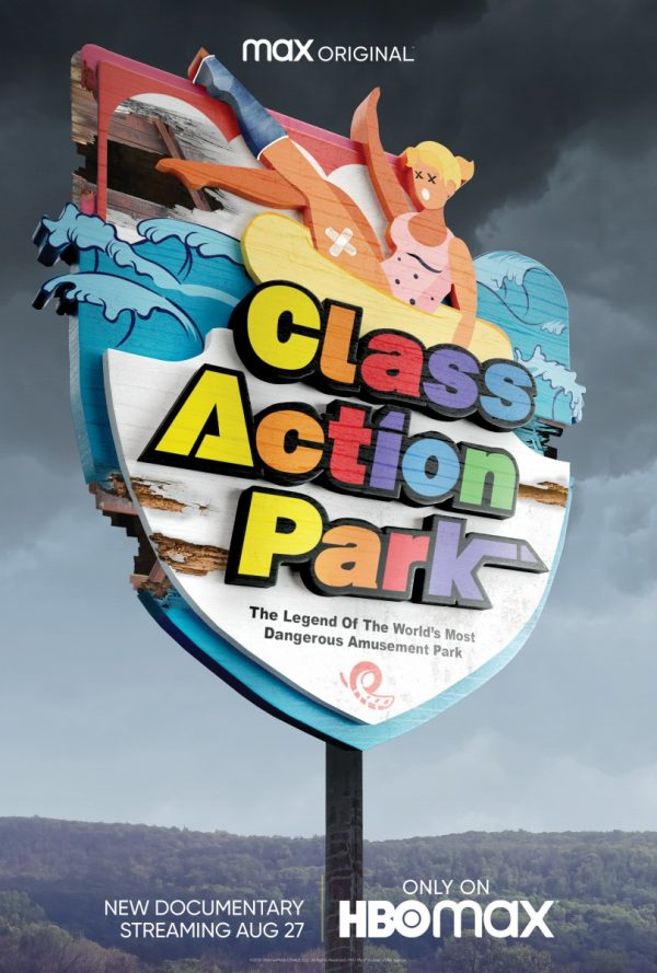 classactionpark-600x889