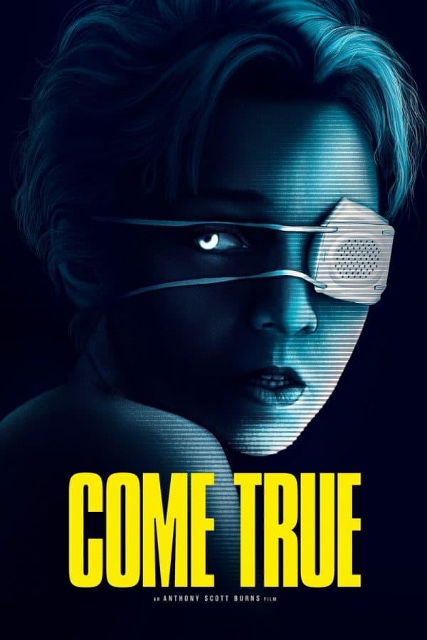 come-true-6-600x900