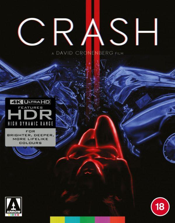crash-4k-600x764
