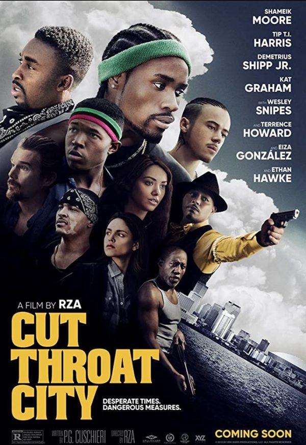 cutthroatcity1-600x873