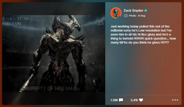 darkseid-zack-snyders-justice-league-600x350