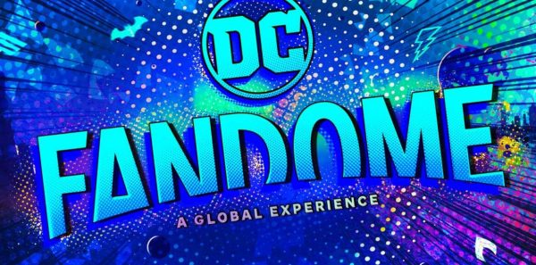 dc-hero_20200806_DCFandome_Graphic_5f2c6df32efcb2.53889275-600x297