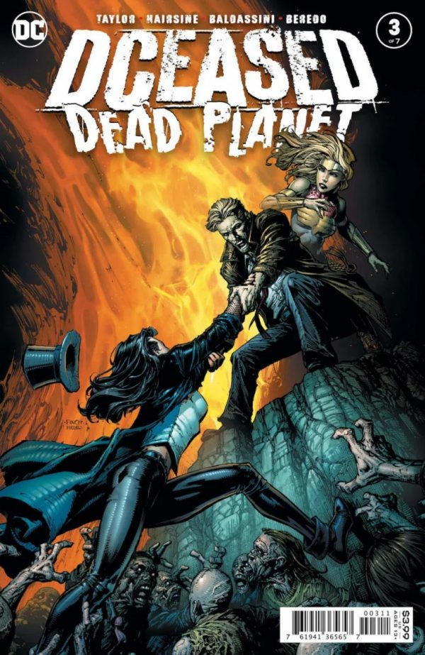 dceased-dead-planet_3-1-600x923