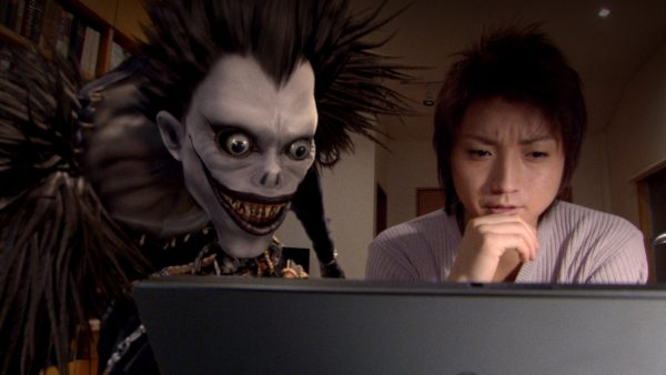death-note-2006-600x338