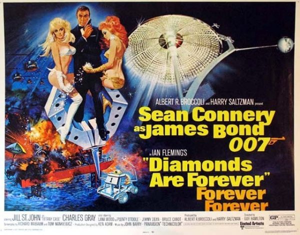 diamonds-are-forever-1-600x471