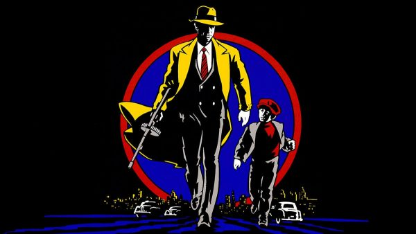 dick-tracy-1200-1200-675-675-crop-000000-600x338