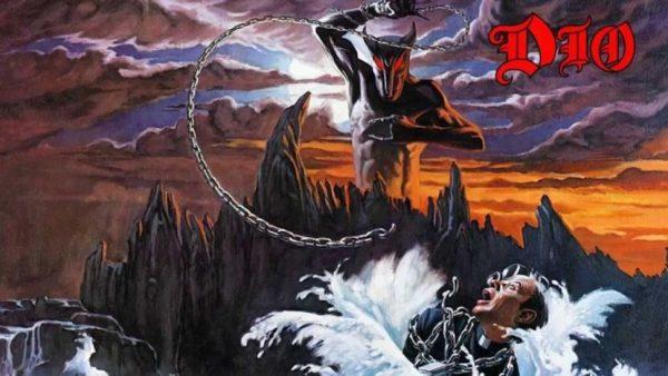 dio-holy-diver-album-cover-600x338