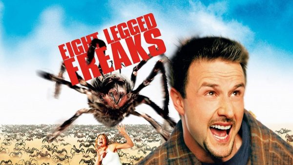 eight-legged-freaks-1530006883-600x338