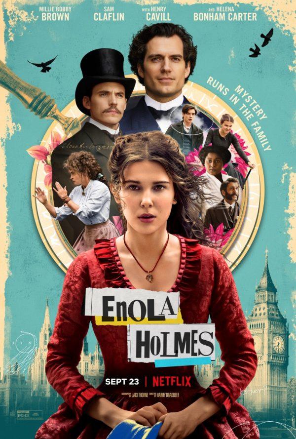 enola-holmes-poster-600x889