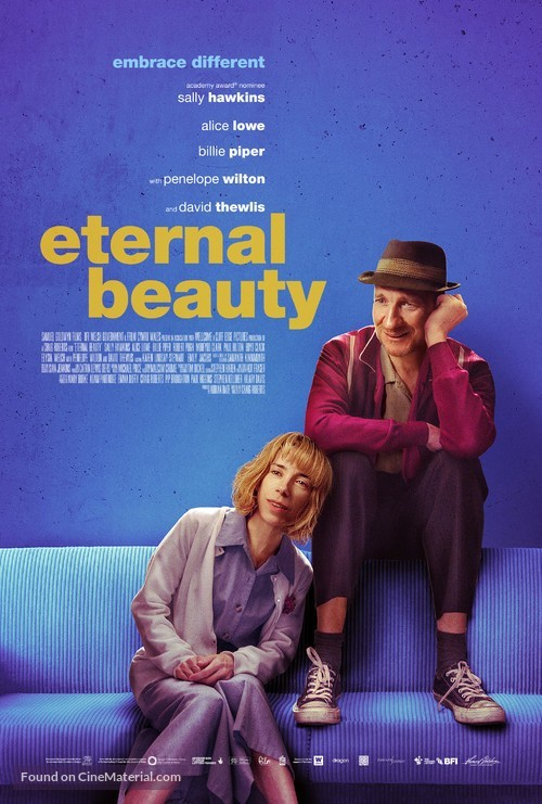 eternal-beauty-british-movie-poster