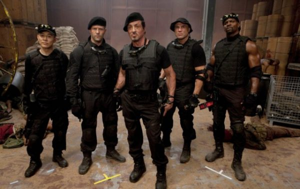 expendables-600x378