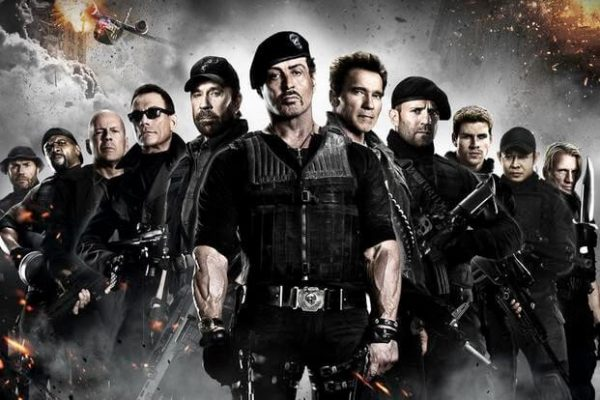 expendables2-600x400