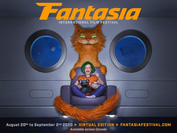 fantasia-fest-600x450