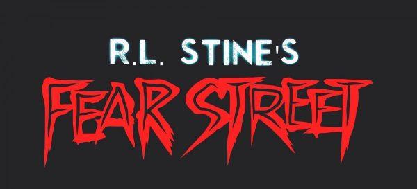 fear-street-e1556296046123-600x273