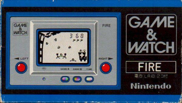 fire-600x341