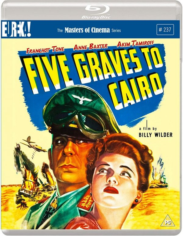five-graves-to-cairo-600x773