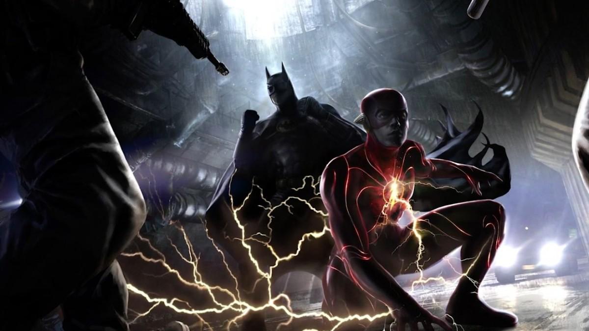 flash-concept-batman