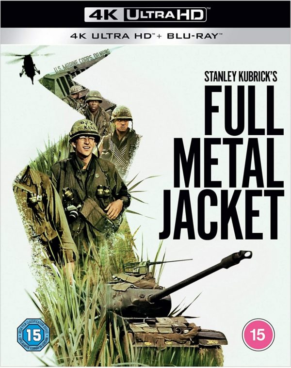 full-metal-jacket-4k-600x759