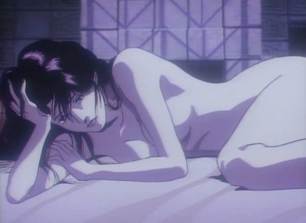 goku-midnight-eye-1-600x437