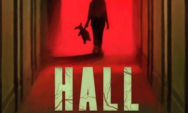 hall-main-600x360