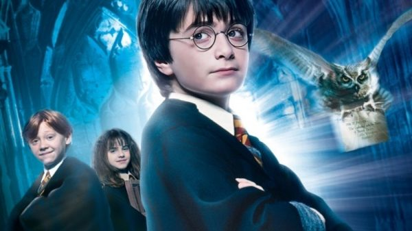 harry-potter-and-the-sorcerers-stone-52243291c968a-600x337