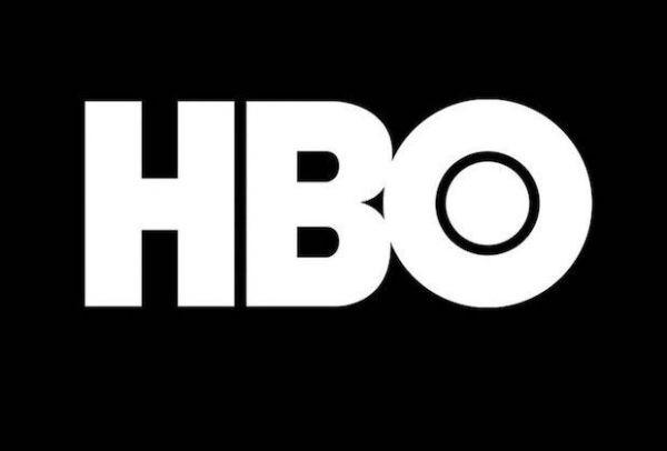 hbo-logo-600x406