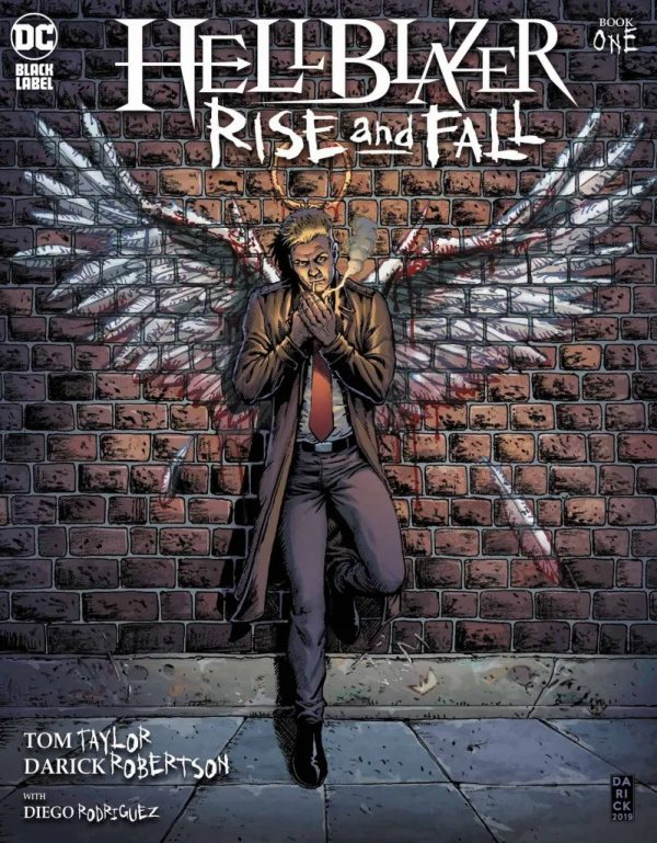 hellblazer-rise-and-fall_1-1-600x769