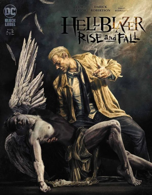 hellblazer-rise-and-fall_1-2-600x769
