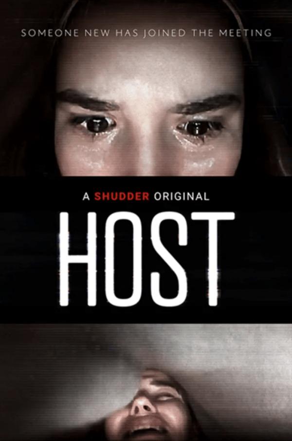 host-poster-600x905