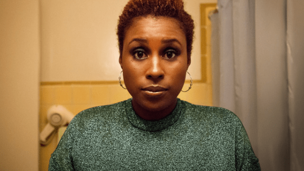 issa-rae-insecure-hbo-1-600x338