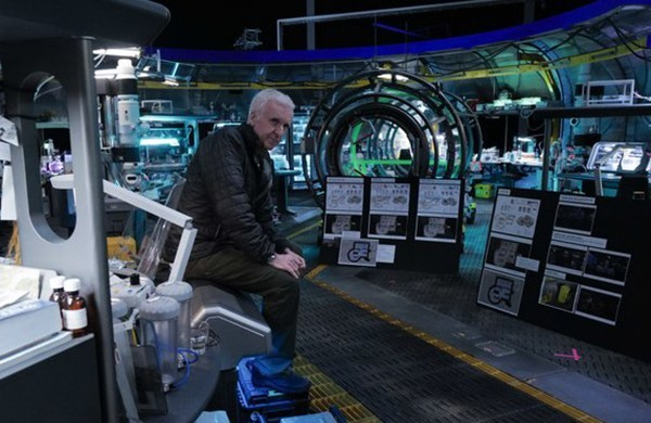 james-cameron-avatar-2