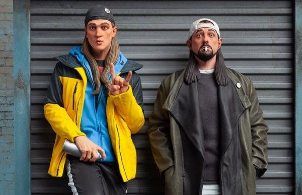 jay-and-silent-bob_jay-and-silent-bob_feature-600x387