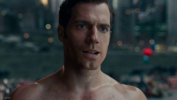 justice-league-superman-henry-cavill-600x338