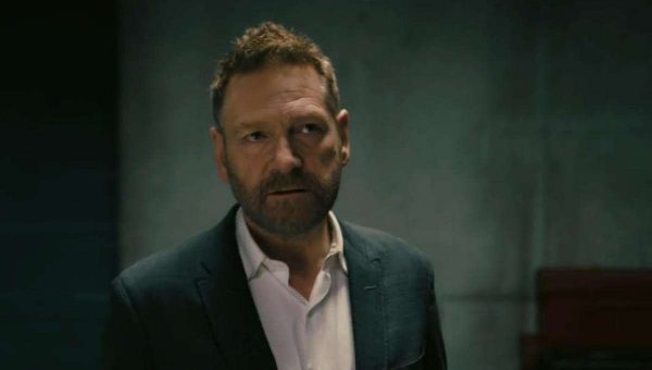 kenneth-branagh-in-tenet-600x340