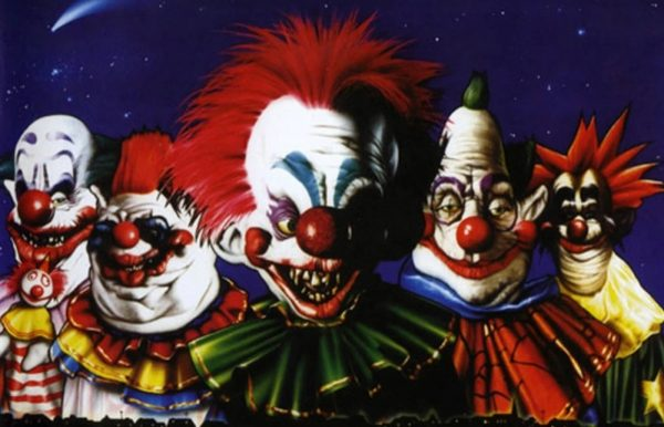 killer-klowns-from-outer-space-600x386