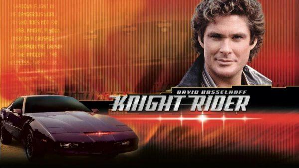 knight-rider-retro-sci-fi-tv-600x338