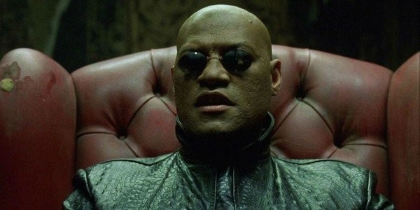 laurence-fishburne-matrix