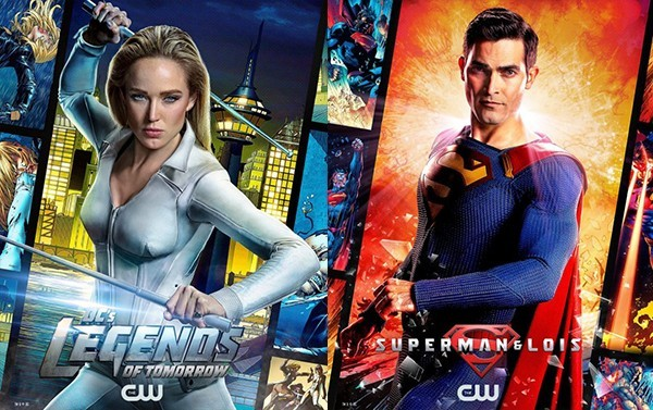 legends-of-tomorrow-superman-and-lois
