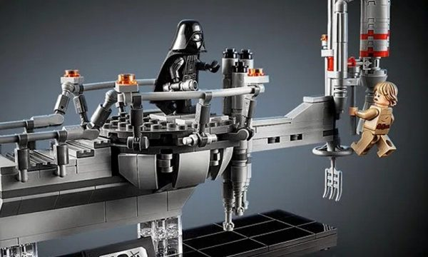 lego-star-wars-bespin-duel-600x360