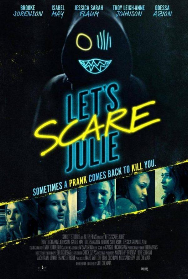 lets-scare-julie-poster-691x1024-1-600x889