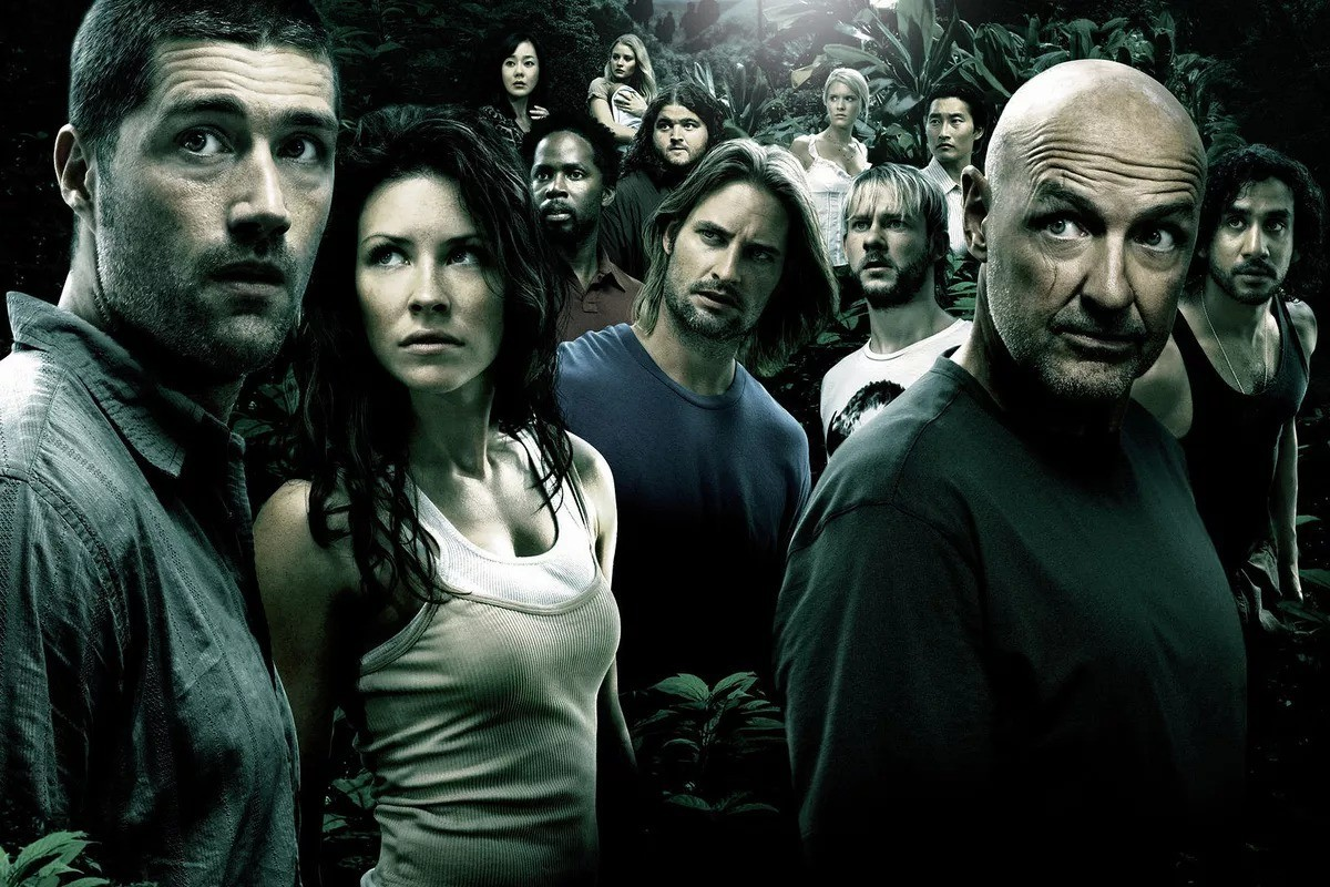 Lost: What Happened to the Cast Since the Island?