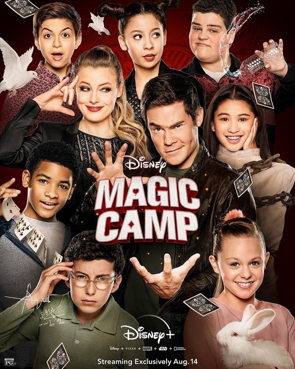 magic-camp-poster